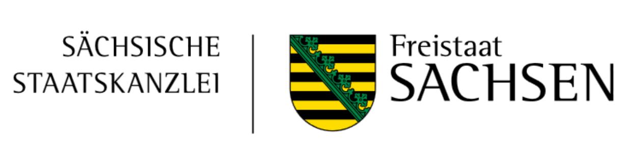logo-staatskanzlei-160920