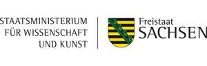 symposium 16062017 � institut f252r kulturelle